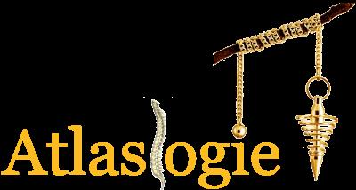 Logo atlaslogie petit 1