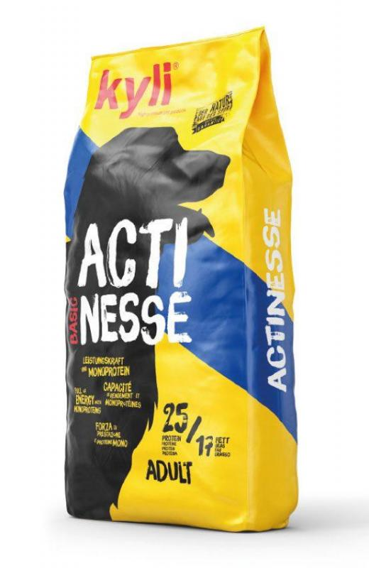 Package basic actinesse 553x850